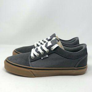 NEW Vans Chukka Low Skate Shoes Sneakers